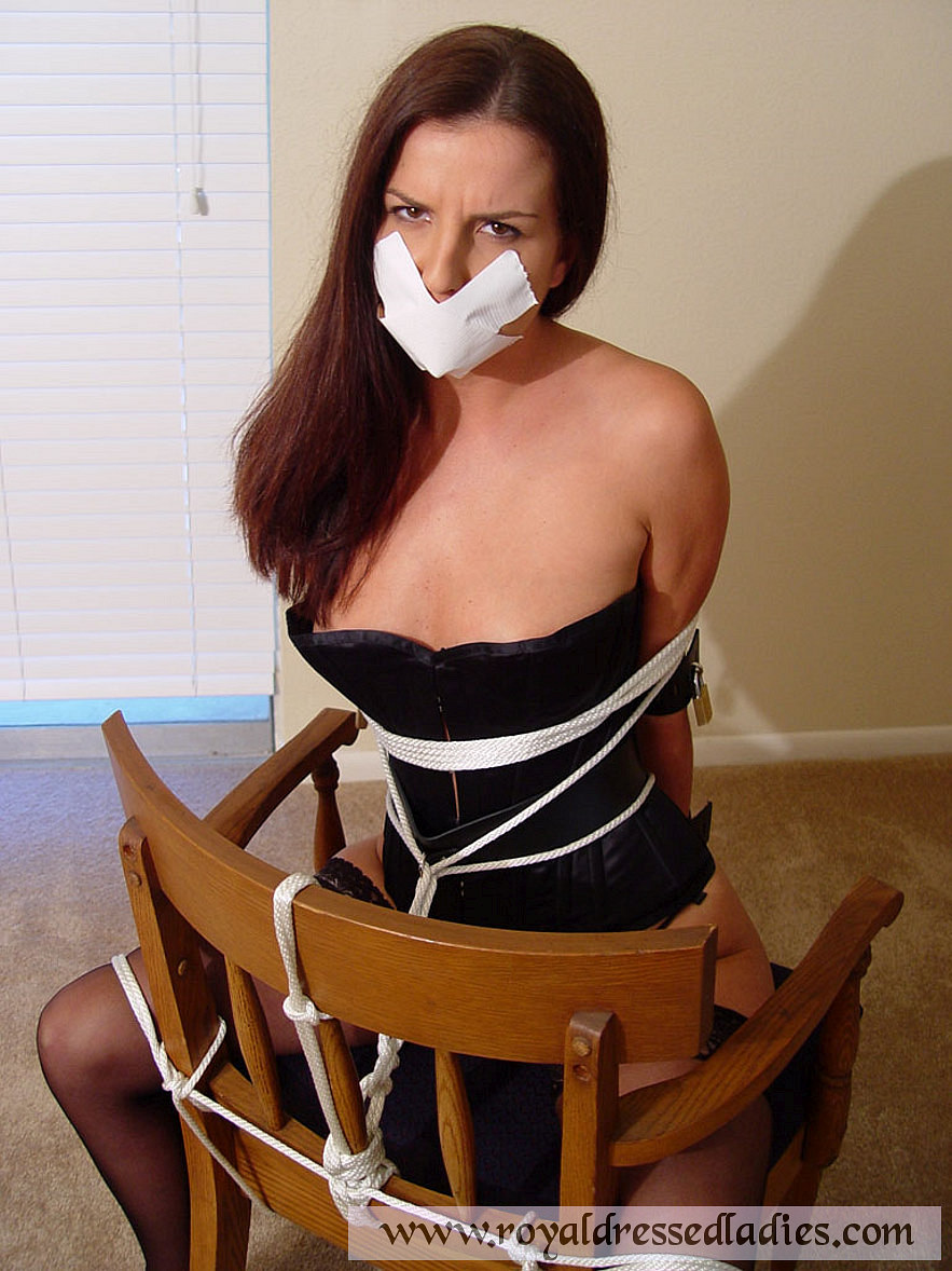bondage-gagged-play-lovely-naked-guy
