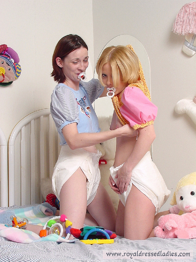 lesbian-diaper-girls-sushmitha-sen-sex-nude