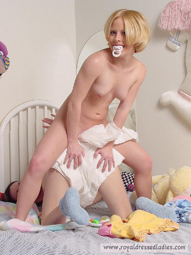 erotic-diaper-tales-mariel-hemingwaynaked