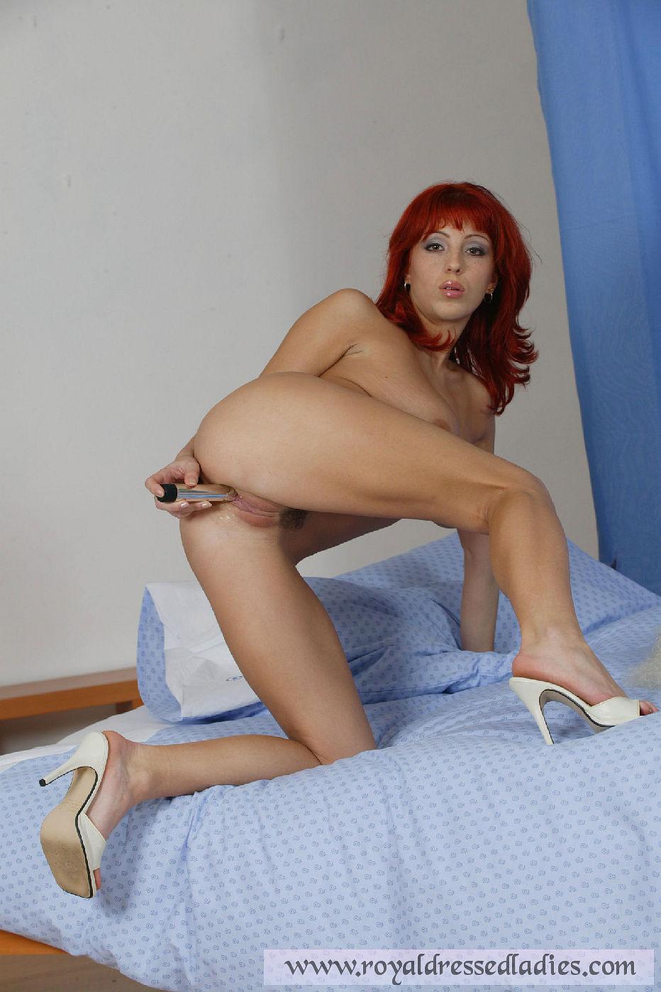 Single sexy