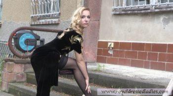 Erotische lustvolle geile Superweiber - RDL Geile Weiber