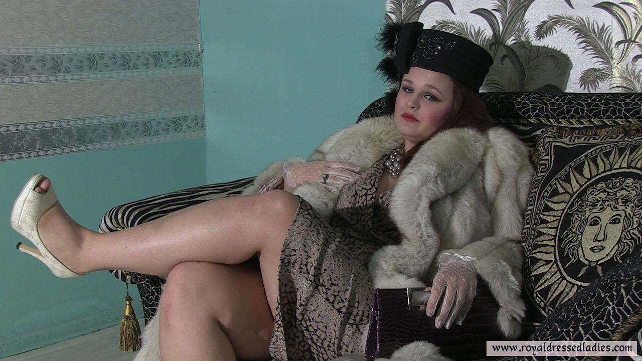 Pelz-Sex-Video Schwule Porno-Foren